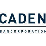 Cadence Bank Reviews