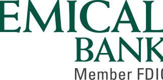 Chemical Bank Reviews