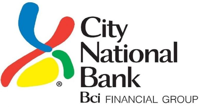 City National Bank (FL) Reviews