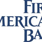 First American Bank (IL) Reviews