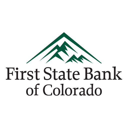 First Bank of Colorado Reviews
