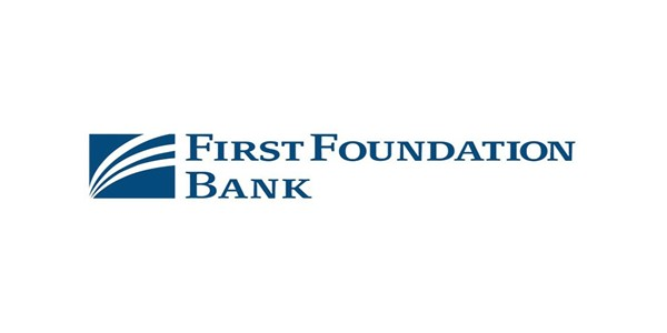 first foundation bank checking account