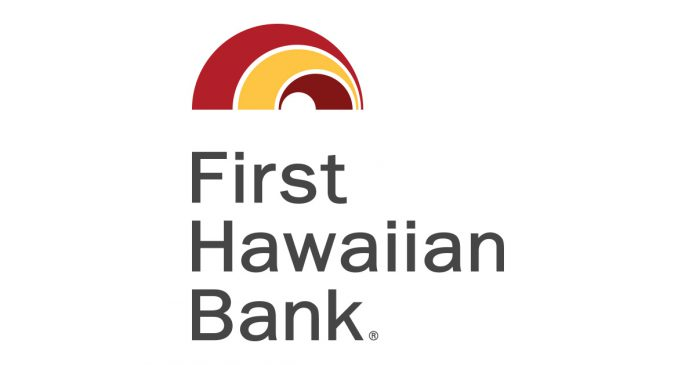 First Hawaiian Bank Reviews
