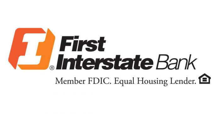 First Interstate Bank Reviews