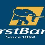 FirstBank Reviews