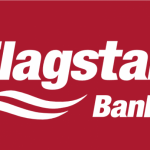Flagstar Bank Reviews
