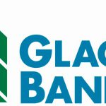 Glacier Bank Reviews