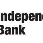 ndependent Bank (McKinney, TX)