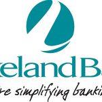Lakeland Bank Reviews