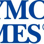 Raymond James Bank Reviews