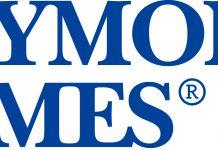 Raymond James Bank Reviews