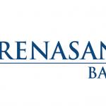 Renasant Bank Reviews
