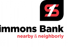 Simmons Bank Reviews
