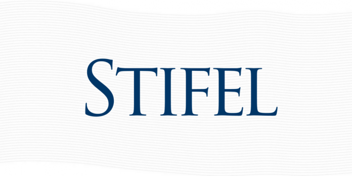 Stifel Bank Reviews