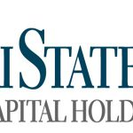 TriState Capital Bank Reviews