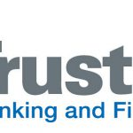 Trustmark National Bank Reviews