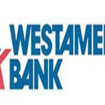 Westamerica Bank