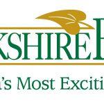 Berkshire Bank Reviews