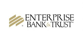 Enterprise Bank & Trust Reviews