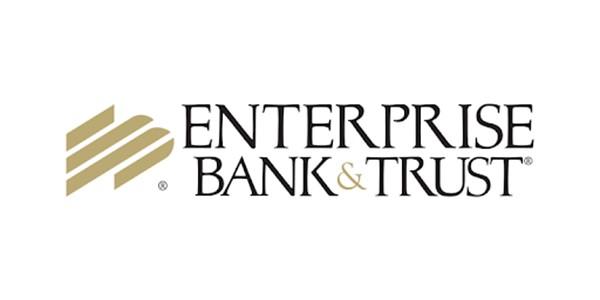 Enterprise Bank & Trust Reviews