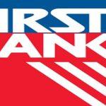 First Bank (MO)