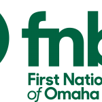 first national bank of omaha reviews