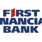 First Financial Bank Reviews