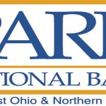 The Park National Bank