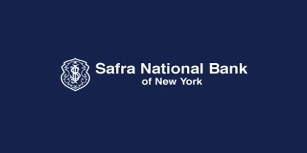 Safra National Bank Reviews