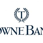 TowneBank Reviews