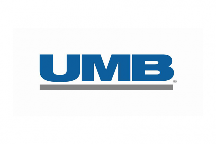umb bank reviews