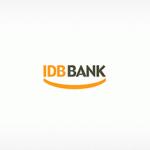 Israel Discount Bank of New York