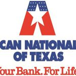American National Bank of Texas Reviews