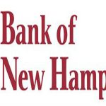 Bank of New Hampshire Reviews