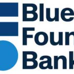 Blue Foundry Bank Reviews