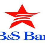 CB&S Bank Reviews