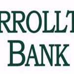 Carrollton Bank Reviews
