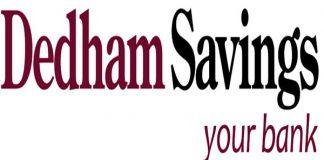 Dedham Savings Reviews