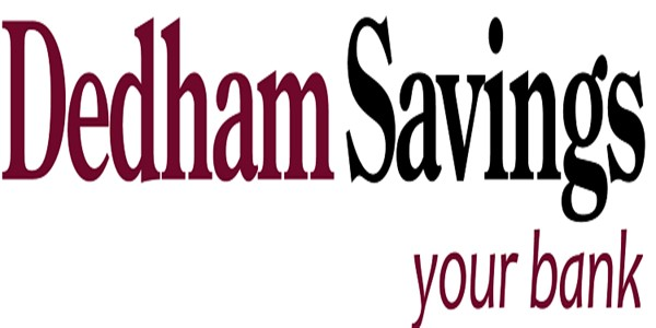 Dedham Savings Reviews