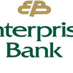 Enterprise Bank (MA) Reviews