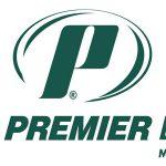 First PREMIER Bank Reviews