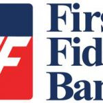 First Fidelity Bank (OK) Reviews