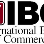 International Bank of Commerce (OK)