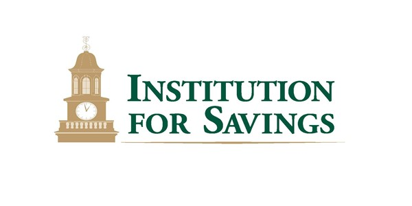Institution for Savings Reviews