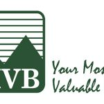 MVB Bank Reviews