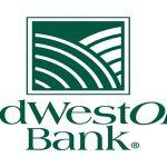 MidWestOne Bank Reviews