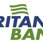 Oritani Bank Reviews