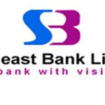 SouthEast Bank Reviews