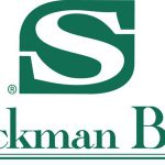 Stockman Bank of Montana