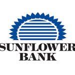 Sunflower Bank, National Association